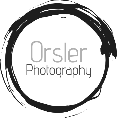 Orsler Photography